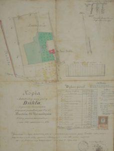mapa_1863